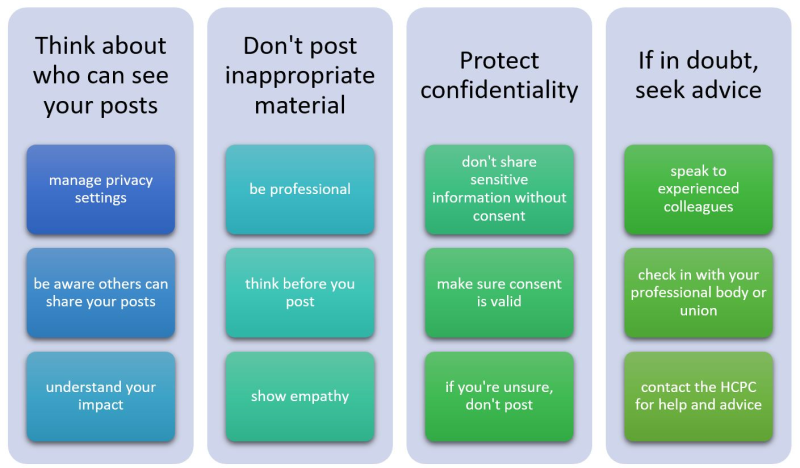 Social media tips web.png