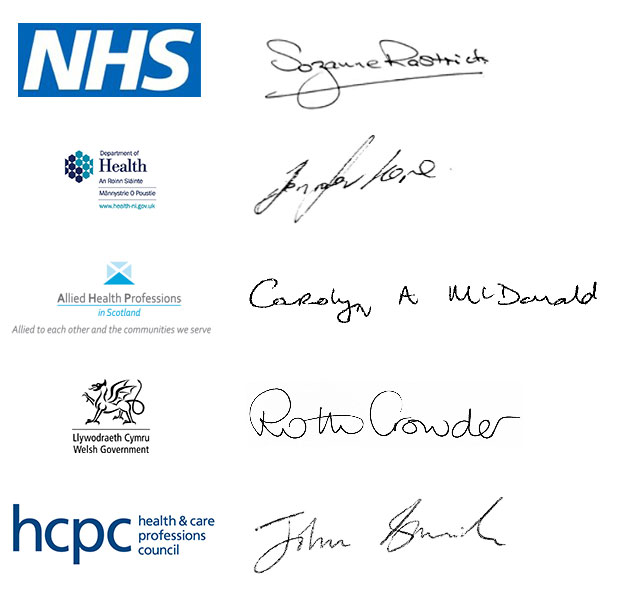 COVID-19-Statement-logos-signatures.jpg